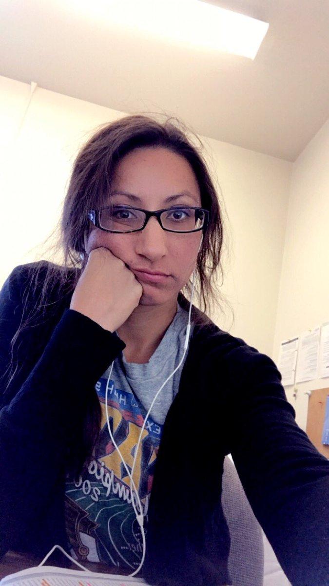 Rebecca Mosher On Twitter 1nativesoilnerd Get A Standing Desk Or