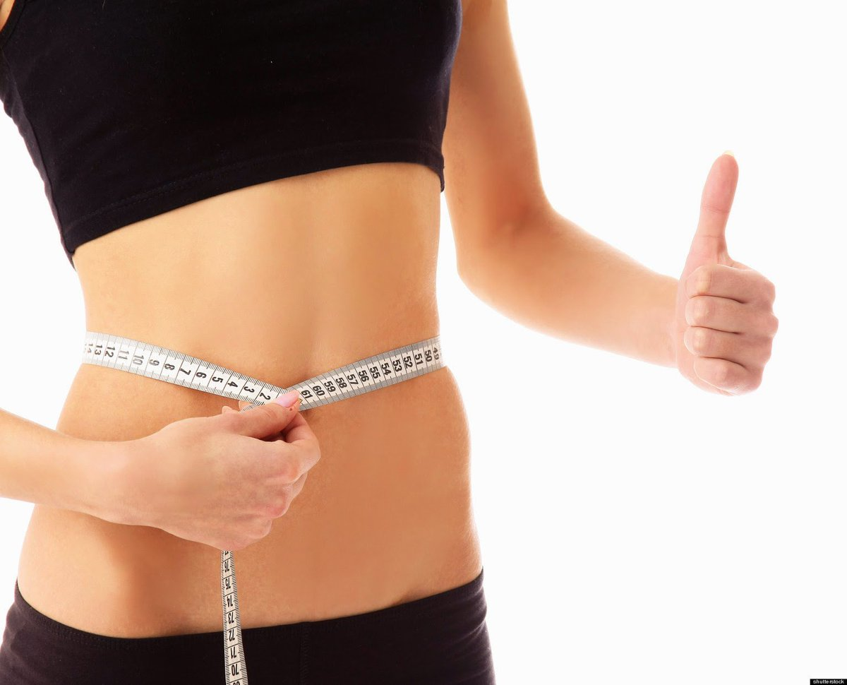 How To Lose Weight Fast Without Exercise; http:// bit.ly/2AIlqNv      #dreambody #bodygoals #workout #eatclean  #WeightLoss #Exercise #HealthandFitness #Nutrition #Yoga #BuildMuscle #Beauty #Diets s #fitquotes  #bodybuilding    #motivation #positive<br>http://pic.twitter.com/PcZcBmwcUx