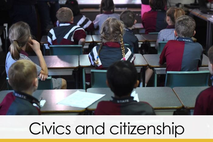 Fact file: Tracking the decrease in understanding of #civics and #citizenship in our schools #edchat #hass #education   http://www. abc.net.au/news/2017-12-1 5/fact-file-nap-civics-and-citizenship-results/9245840 &nbsp; … <br>http://pic.twitter.com/G7o2Ha66UD