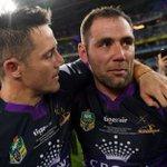 Two uncapped @NSWRL hopefuls make league guru @Middleton_David 2017 Team of the Year, via @bigleaguemag :  https://t.co/RN4TB5iNCz