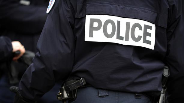 Paris : une touriste brûle à l'eau bouillante son fils de 11 ans pour l'obliger à danser https://t.co/gPBaFbjlEL