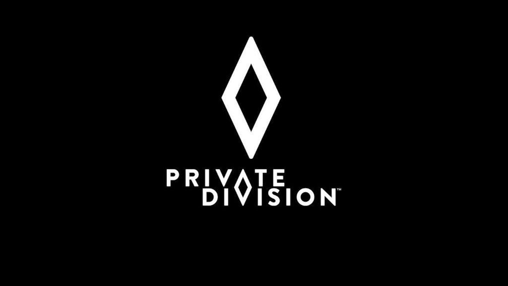 Private Division publisher