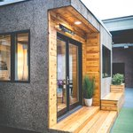 This housing startup designed affordable homes that grow with their owners https://t.co/wk3CN7zuDK