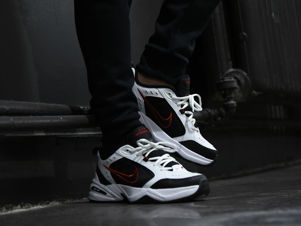 the air monarch iv available in select stores and online now ef629faca