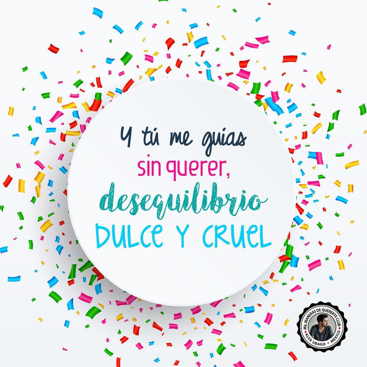 RT @milmanerasclub: #FelizJueves 💗 https://t.co/60gRhFEi6C