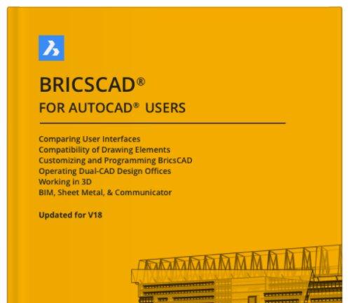Autocad Mechanical Ebook