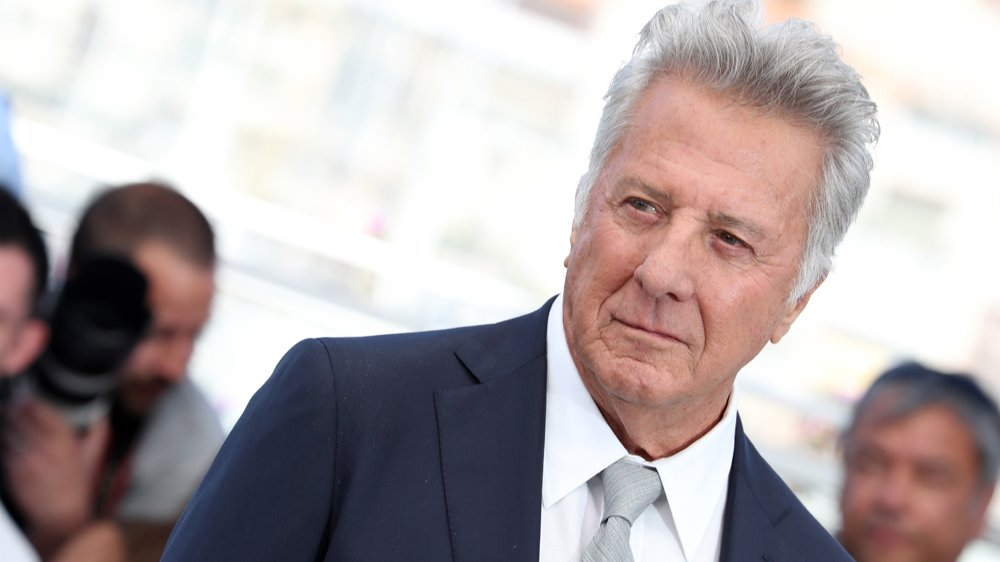 Three women detail sexual misconduct allegations against Dustin Hoffman: 'I just stood there. I just froze in the situation like 'Oh my god, what is happening?' It's shocking when that happens to you' https://t.co/9knot2oqtq