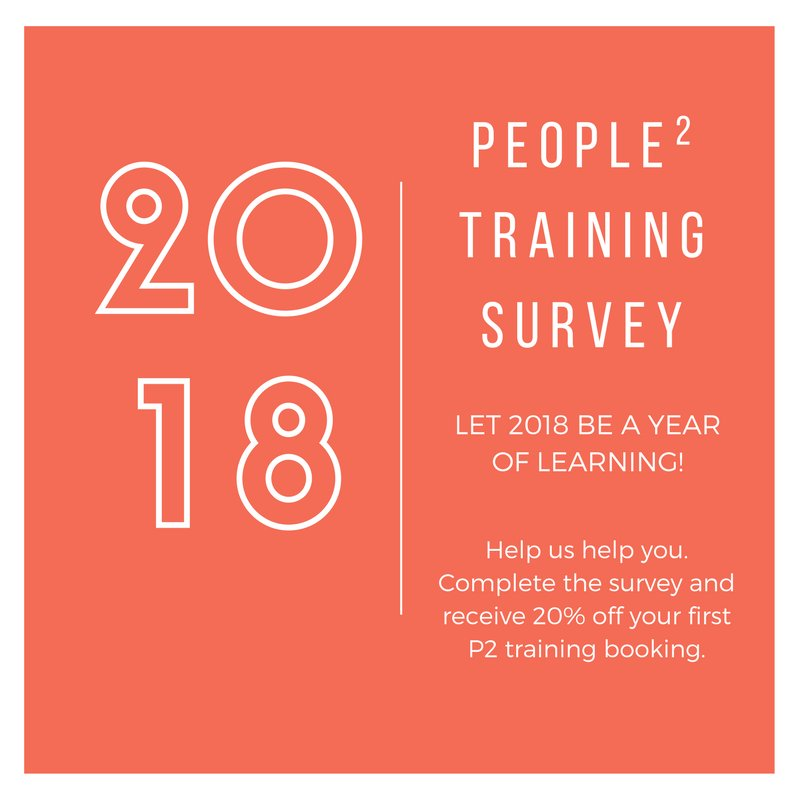 stevie barnes on twitter launching the people 2018 training