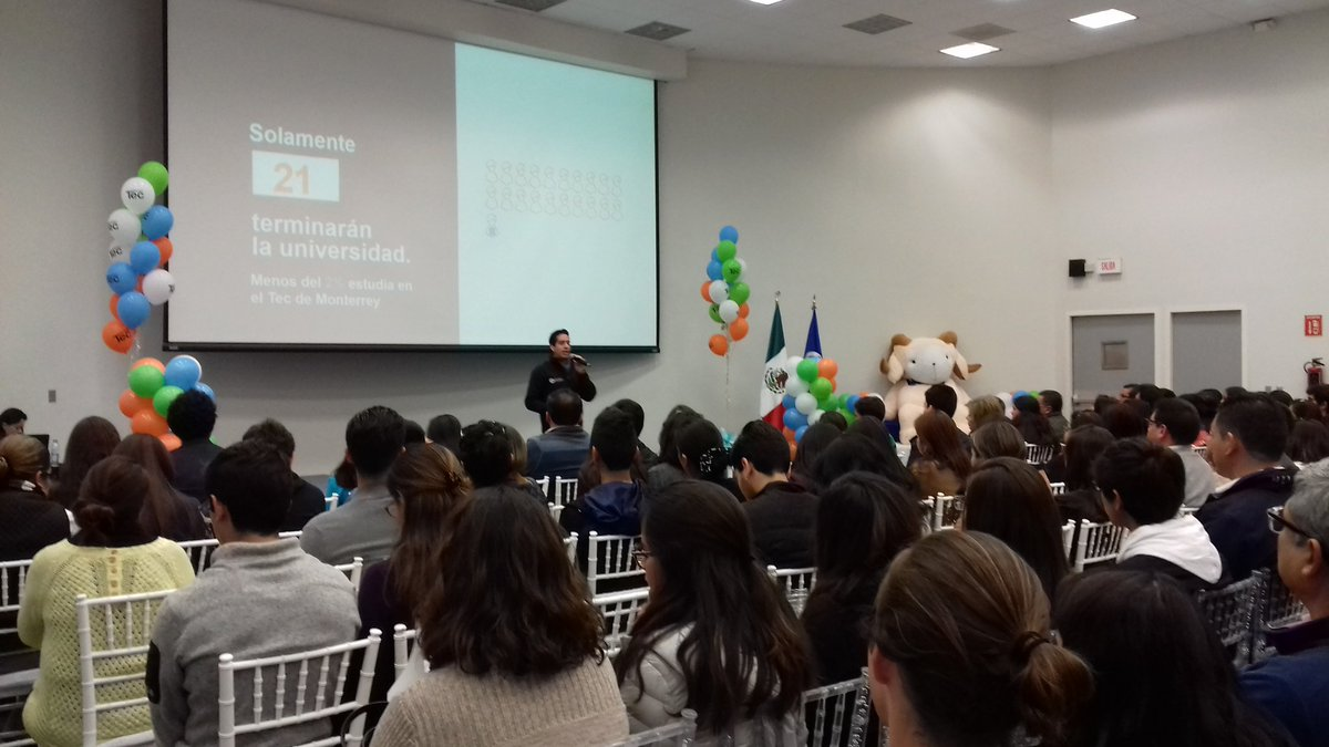 campusqueretaro photo