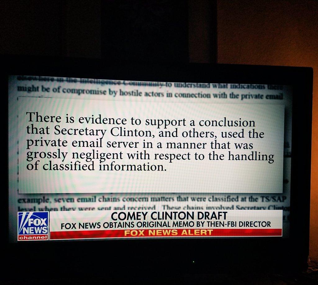 @Chicago1Ray @MEL2AUSA @TomFitton @FBI T...