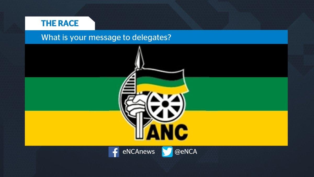 Puleng nguxe letticioustouta twitter tweet me danmoyane enca your message to delegatespicittercywamhd9rg buycottarizona