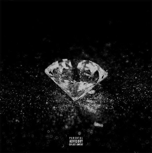 Listen to @Jeezy's 'Pressure' album with appearances from @JColeNC @kendricklamar @2chainz and more 💎 https://t.co/758P6TLbaB