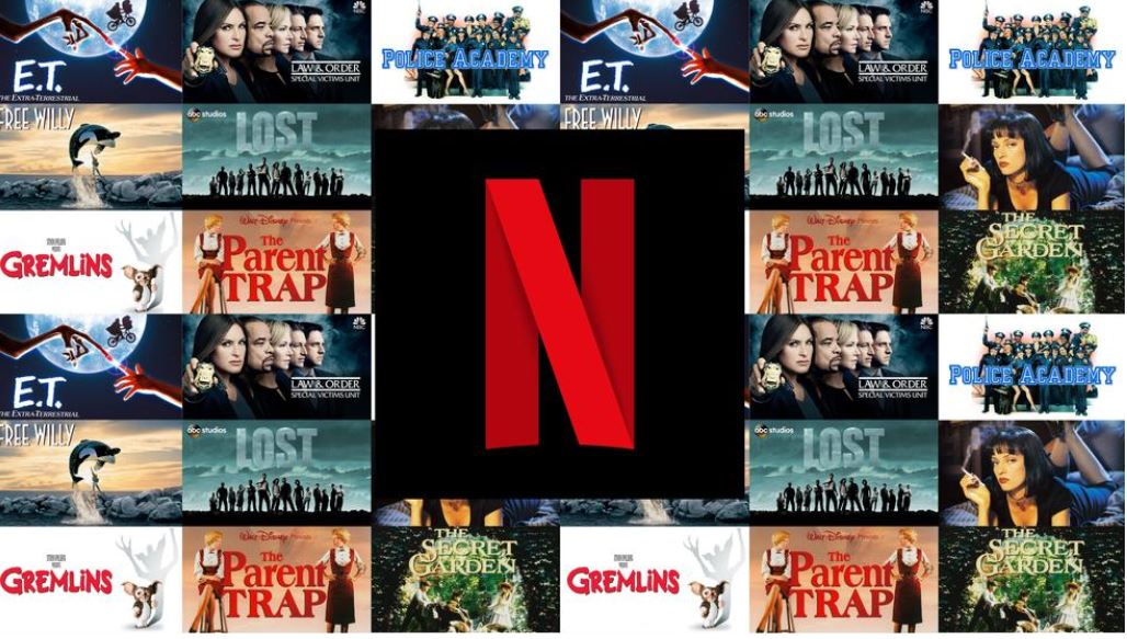 Here are the titles leaving #Netflix in 2018 --https://t.co/NrJHE6hraX
