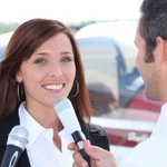 How to #interview someone like a journalist by @WeAreArticulate https://t.co/IbQZfnTKMa#ContentMarketing #Writing