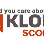 Should you care about your Klout Score? - Does your Klout Score matter? #socialmediamarketing #socialsharing #blogging https://t.co/3vTuCUJRvx RT @Dexterroona