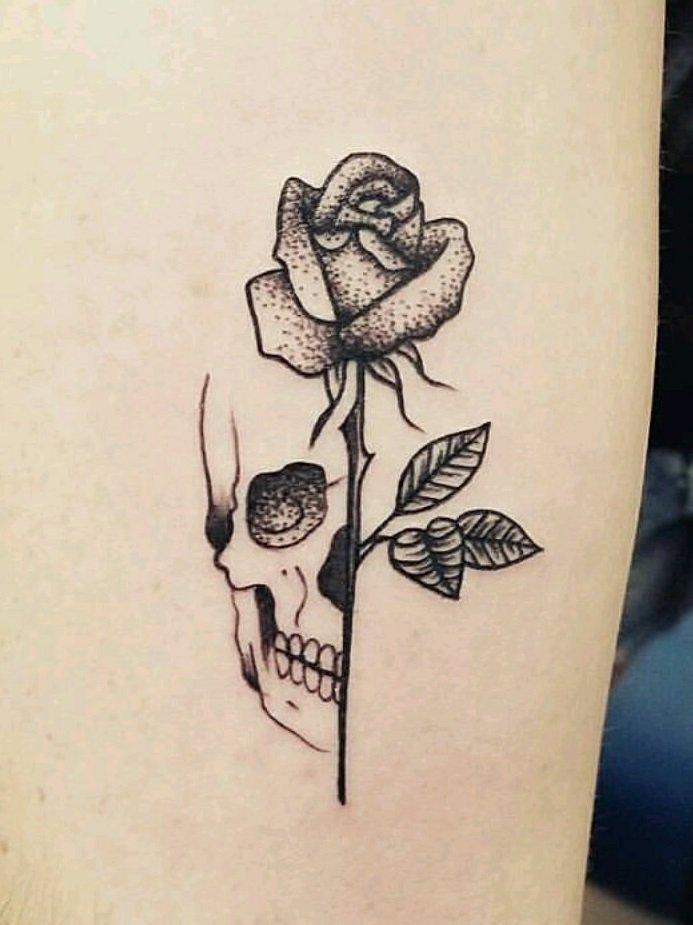 Orchid Tattoo (@OrchidTattooWEM) | Twitter