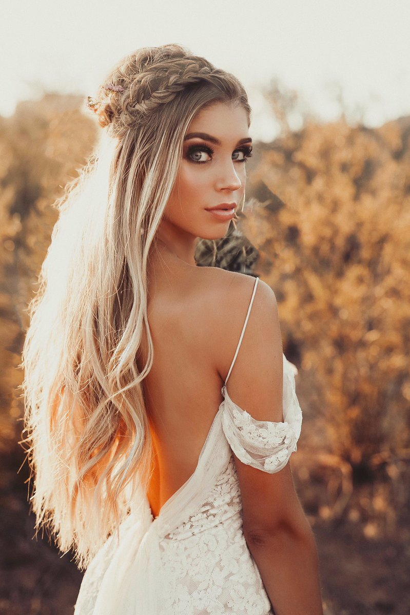 Allie DeBerry nude (81 photos) Cleavage, Twitter, in bikini