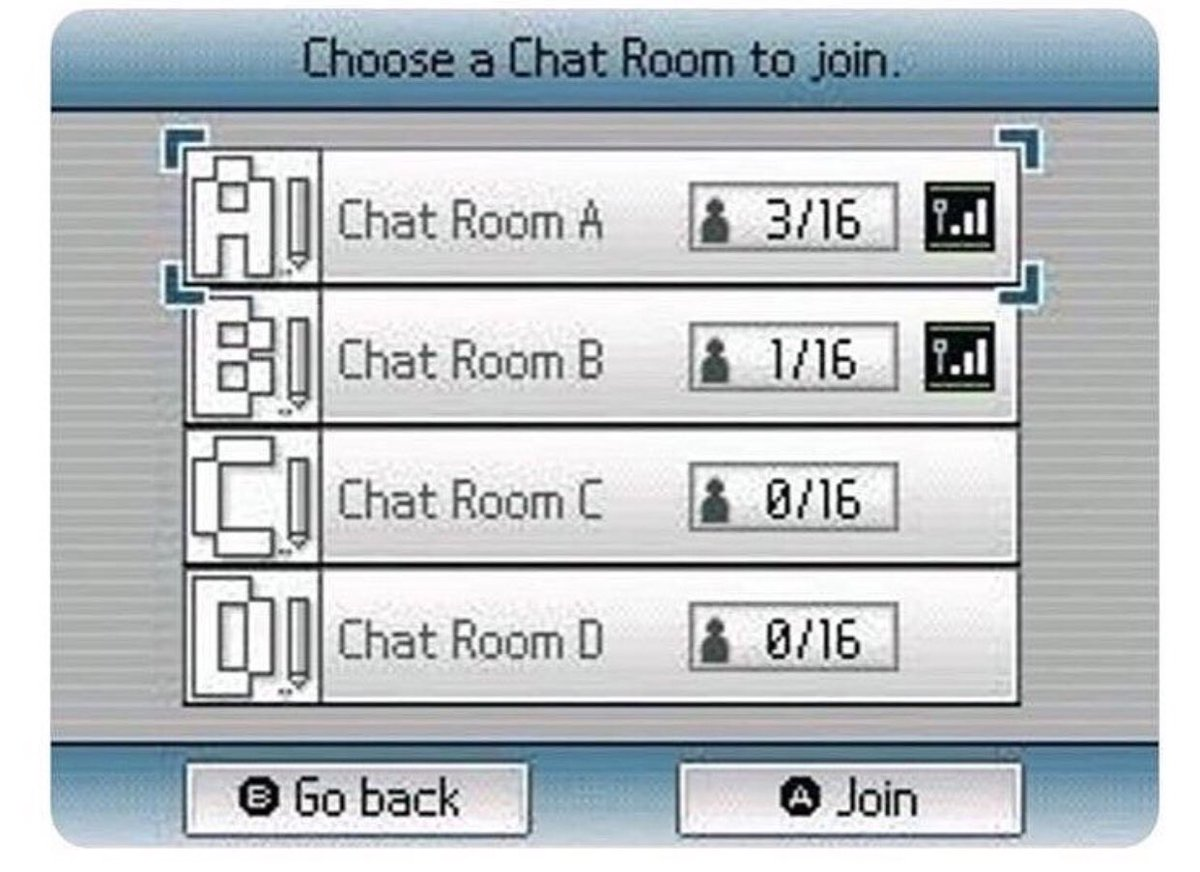 Since #NetNeutrality gone ya'll already know where you can catch me at 👀