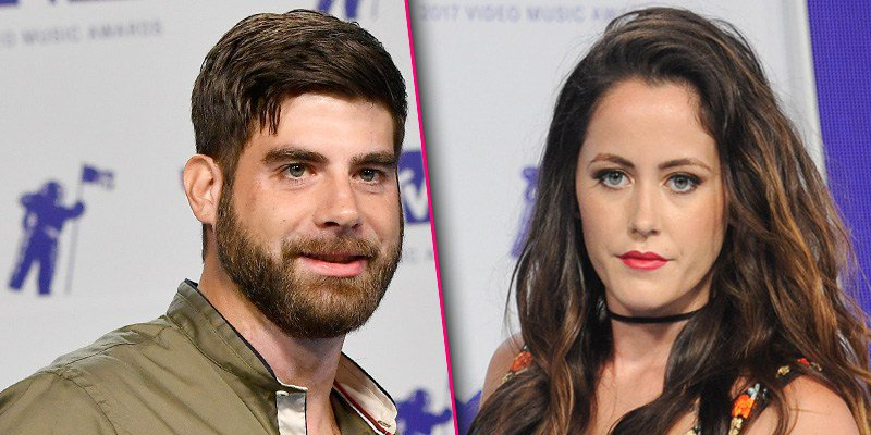 Jenelle Evans Tells All On FilingDivorce Papers Amid Rumors Of Marital Issues WithHusband David Eason https://t.co/BJT0vcyXIq