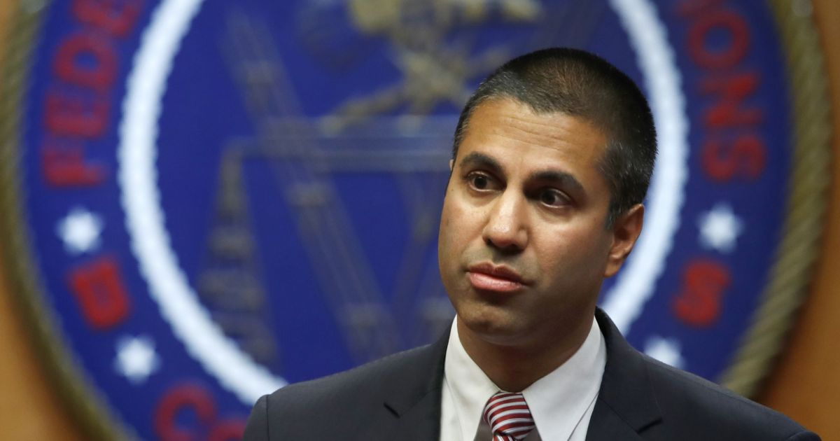 Trump's FCC killed net neutrality, but the first legal challenges are already coming https://t.co/qUnPaagObN