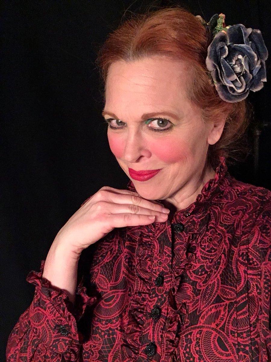Maria Aitken (born 1945),Bonnie Root Adult photos Gail Sheridan,Ava Smith USA