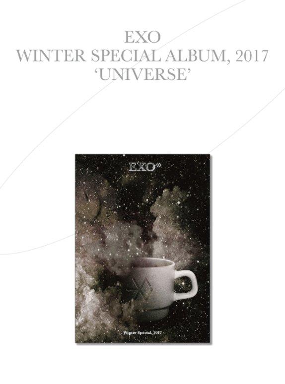 RT @EXOXOXOID: #EXO - 2017 Special Winter Album https://t.co/CAuGLWmt3z https://t.co/8zFXdImLgs https://t.co/lwWpRwEylI