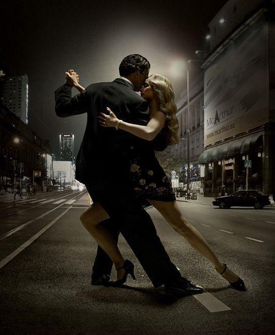 #Therapy #Dance #Music #Romantic #Guitar &amp; #Flute #Binaural #Beats 3 hours  https:// youtu.be/SggKs7nGKIU  &nbsp;  <br>http://pic.twitter.com/GXe10qQ9as