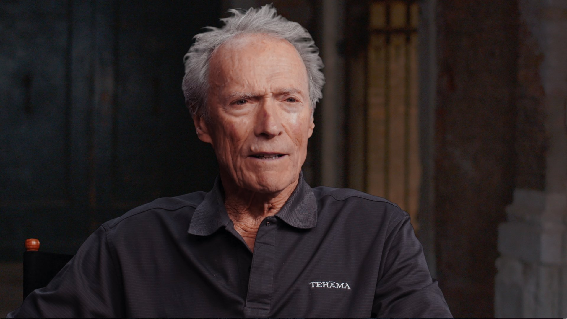 RT @1517toParis: Go behind the scenes of The 15:17 to Paris with director Clint Eastwood. #1517toParis https://t.co/VS6COgp2Ul