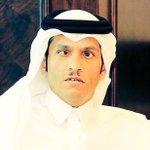 RT @m_enz22: #ملكه_جمال_السعوديه ' ' يقولون هذا ال...