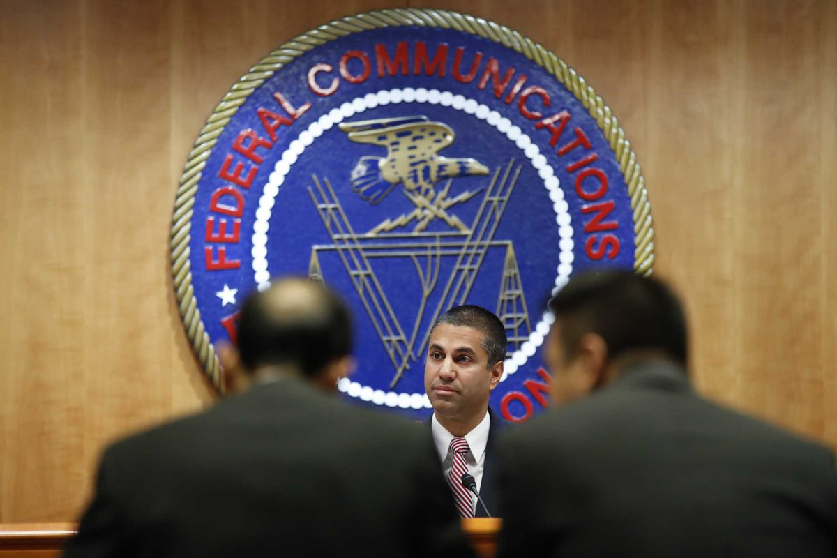 States warming up net-neutrality lawsuits https://t.co/GfbkwT8mO5