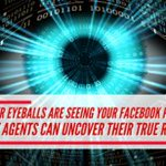 Fewer eyeballs are seeing your Facebook posts: How agents can uncover their true reach https://t.co/SM5YaAQnIZ #advanced_facebook