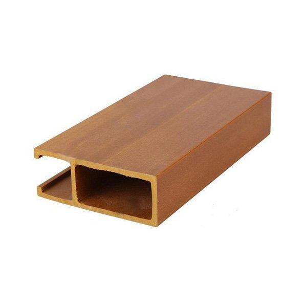 Good Quality Wood Plastic Composite Wpc