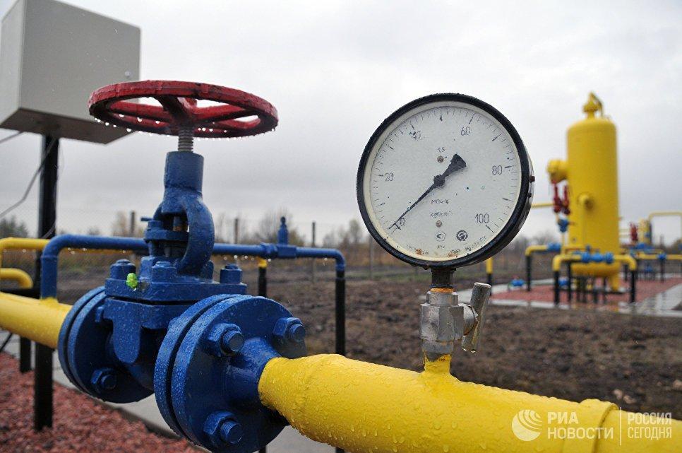 СМИ рассказали, что запасов топлива в Италии хватит примерно на две недели без России  https://t.co/kk4bYJn1g5