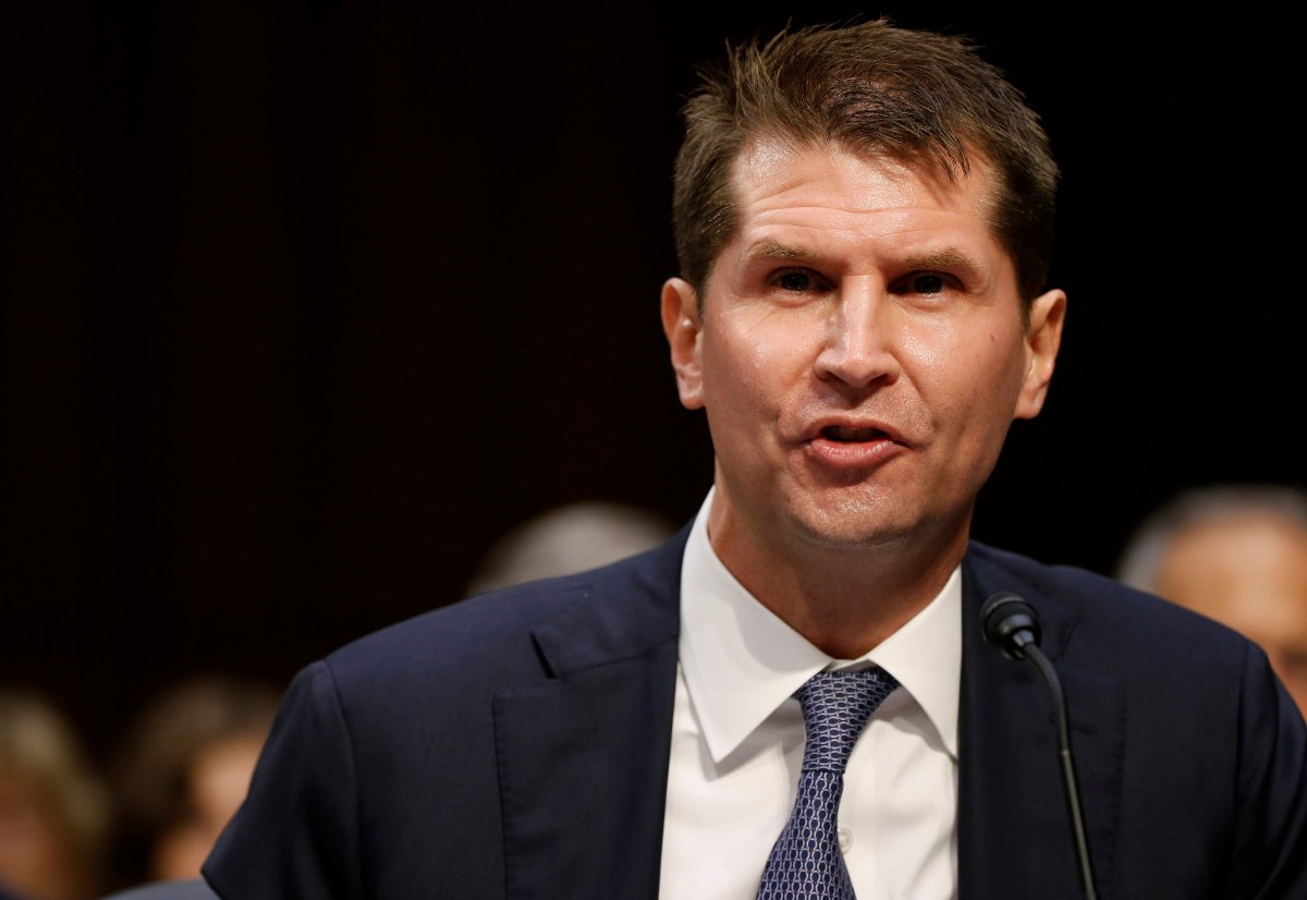"""Thread by @TheLastRefuge2: """"1. Get to know this name: Bill Priestap 2. Bill  Priestap is the FBI Director of Counterintelligence. 3. Bill Priestap was  the immediate supe […]"""""""