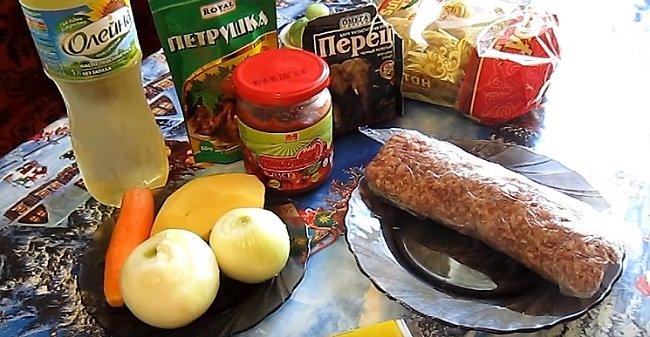 Что приготовить из патиссонов быстро и вкусно на ужин
