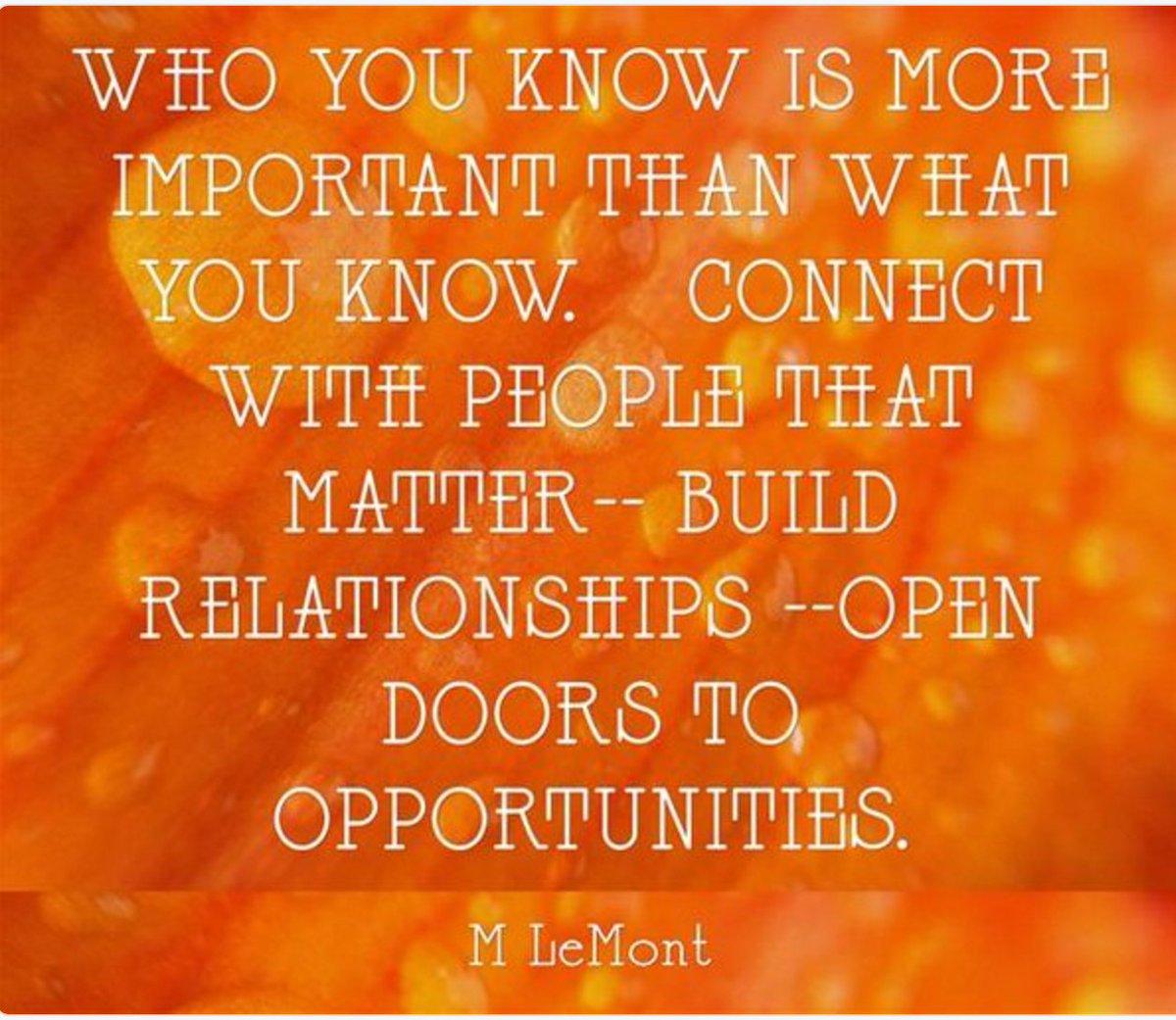 this is so true #makingmoney #workingfro...