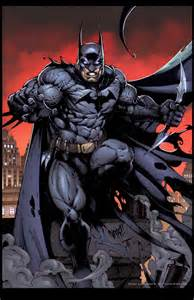Busy Bat so limited #FF but thank you to...