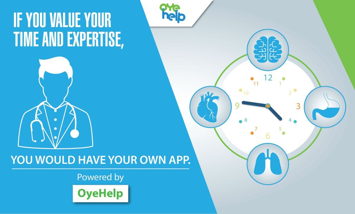 If You Value Your Time And Expertise... https://goo.gl/rp2UbZ  #OyeHelp