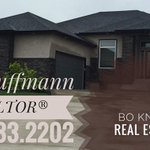 """""""Bo Knows Real Estate""""..........contact me when selling and/or buying your home, Bo Kauffmann, REALTOR®, 204.333.2202.  Join me on my website """"https://t.co/QHdFKnepb8"""" for listings, informative blogs & so much more.  🔑🏘 https://t.co/S5n292ndrn"""