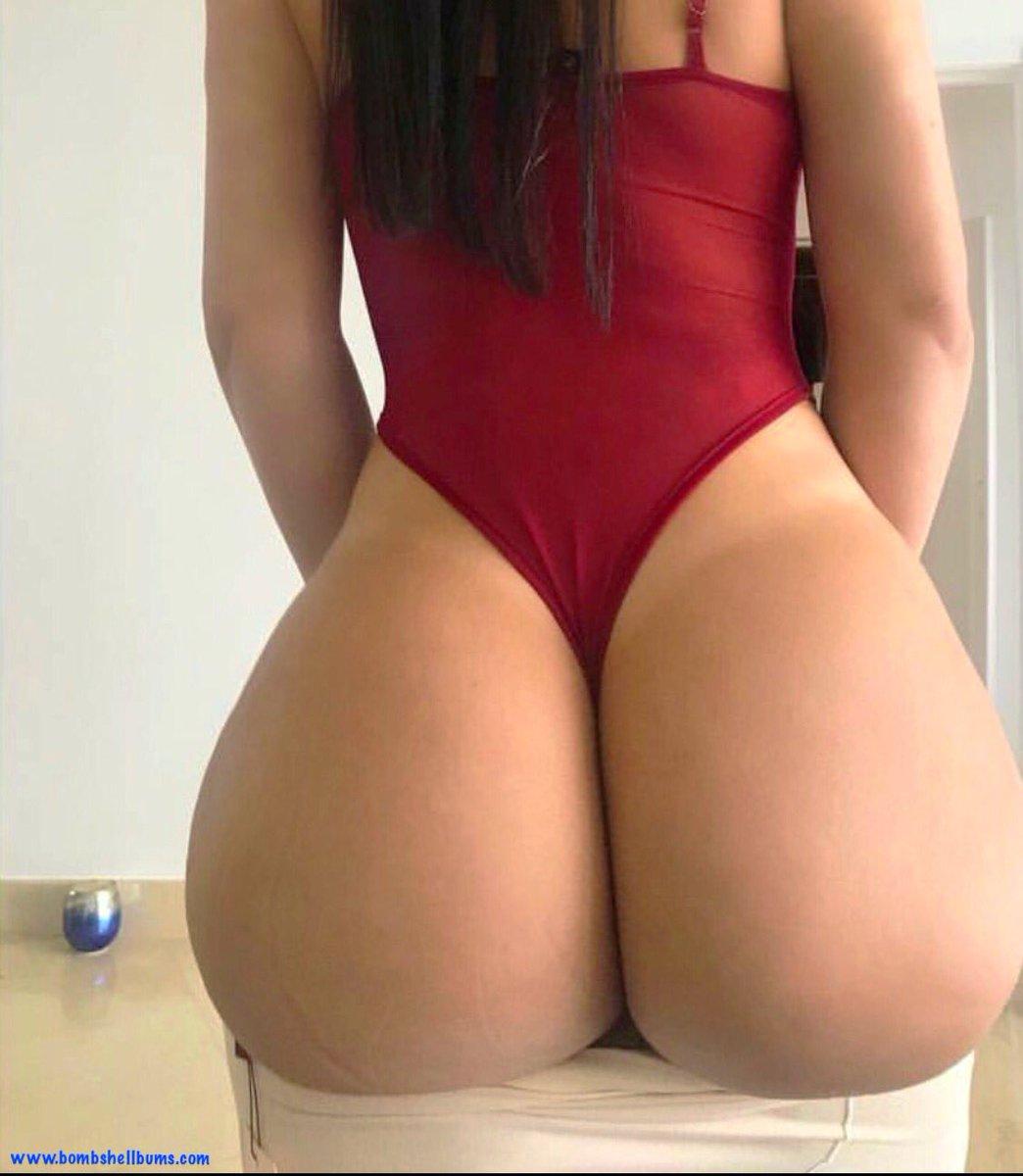 sexy-ass-butts-bundas