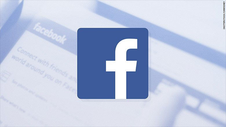 Facebook to put ads before (some) videos...