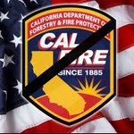 Our hearts are with @CAL_FIRE and the loved ones of Engineer Cory Iverson, lost in the line of duty fighting the #ThomasFire.