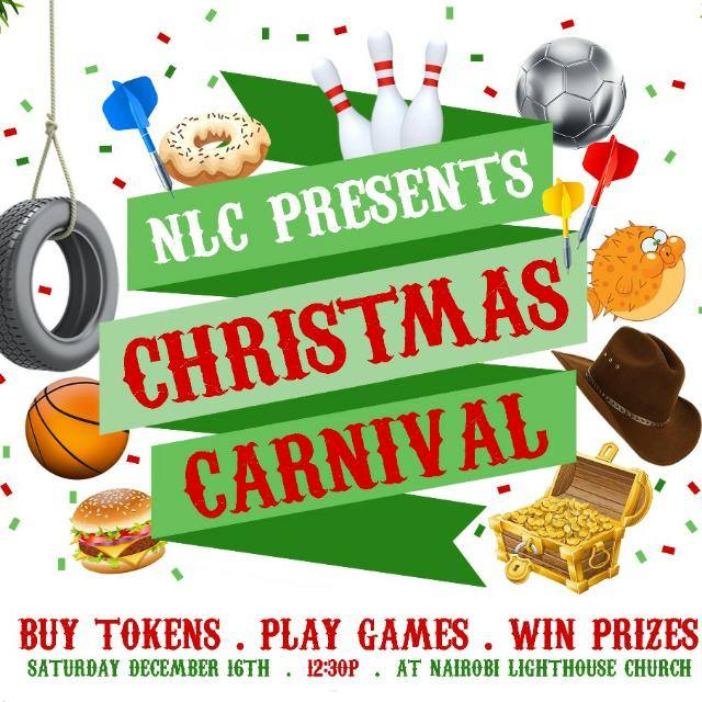 Felix token prizes for carnival games