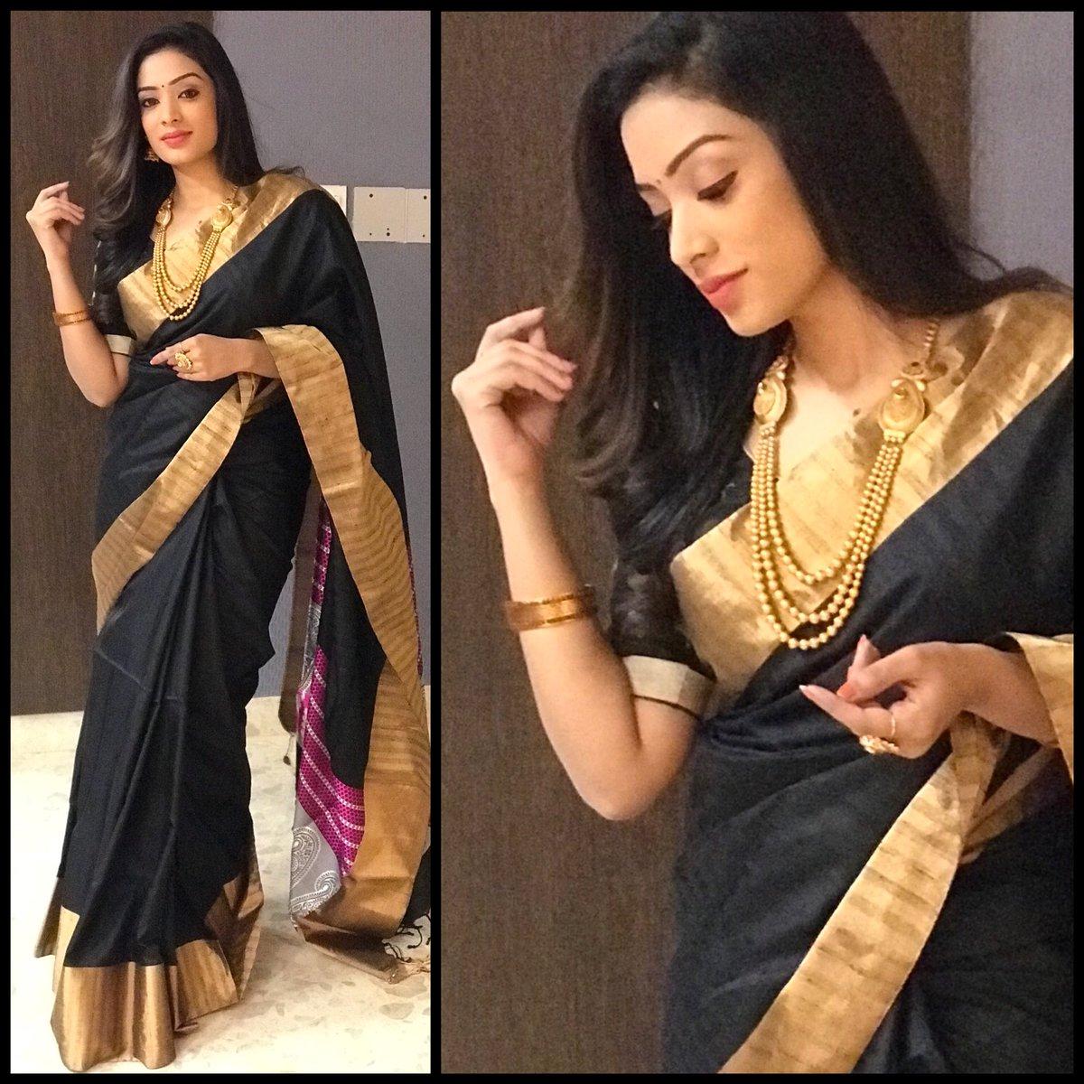 Vinayagar Sun Tv Serial Actress Name List ✓ The Best HD Wallpaper