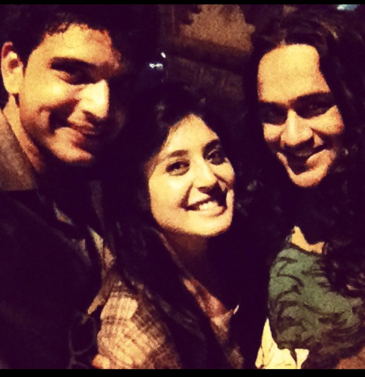 RT @kkundrra: Someone said Vikas's friends don't last for more than 8 years?? @lostboy54 https://t.co/PL6fhTqe54