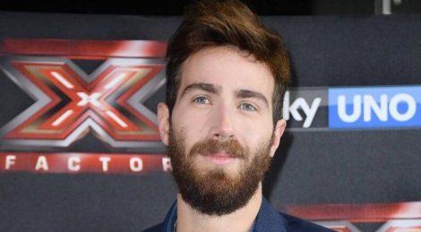 Il siciliano Lorenzo Licitra ha vinto l'edizione 2017 di X Factor - https://t.co/3Hu7sIG8BS #blogsicilianotizie