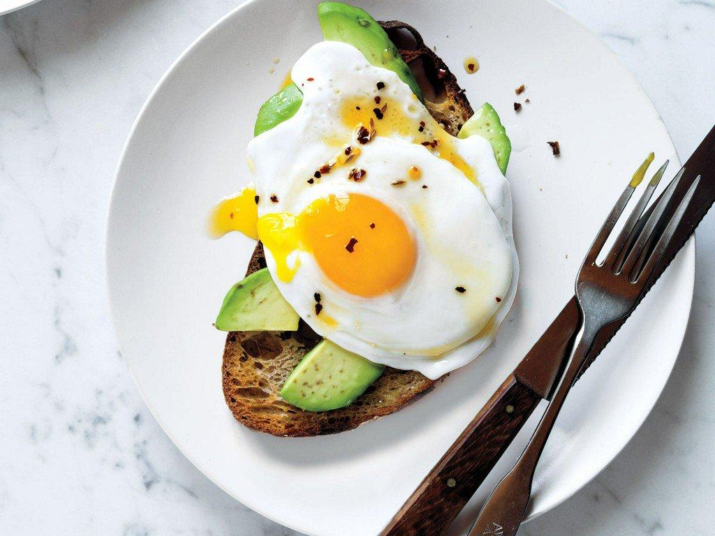 30 days of avocado recipes: https://t.co/lnqqH4pMhS