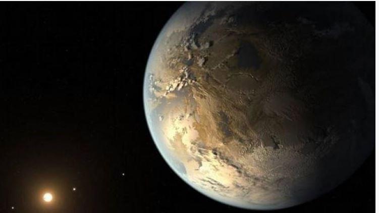 RT @gazeteistiklal: NASA'dan çığır açacak keşif https://t.co/ffEYA7pVfE https://t.co/hJd8lJ53ps