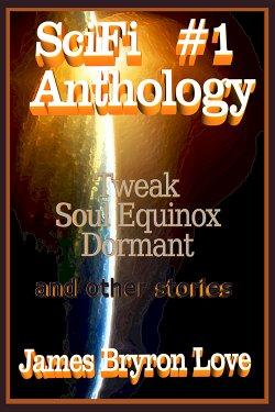 SciFi Anthology 1 #asmsg  #spub #kindle #ibooks  #iartg   http:// spangaloo.com/books.php?bid=2  &nbsp;  <br>http://pic.twitter.com/fEeRRUEePt