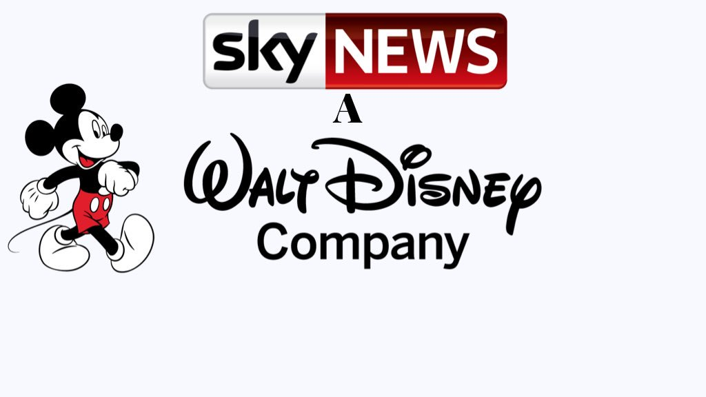 @SkyNews #skynews #skypapers @skystephen...